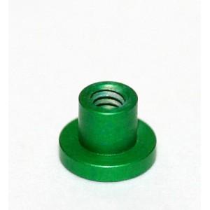 Casquillo limitador basculacion H chasis 1/24 2,5