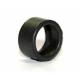 Neumático ZERO GRIP - 17 x 9 mm. perfil bajo 4 uds