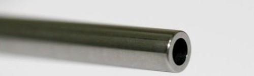 Elektrisches Spielzeug Sloting Plus Sp042255 Achse 55mm Stahl Mit Beschichtung Titan Achse 2.38mm