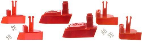 Elektrisches Spielzeug Src Rm0702 1 X Komplett Guide Racing Pick-up Ev02 Kinderrennbahnen