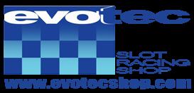 EvotecShop